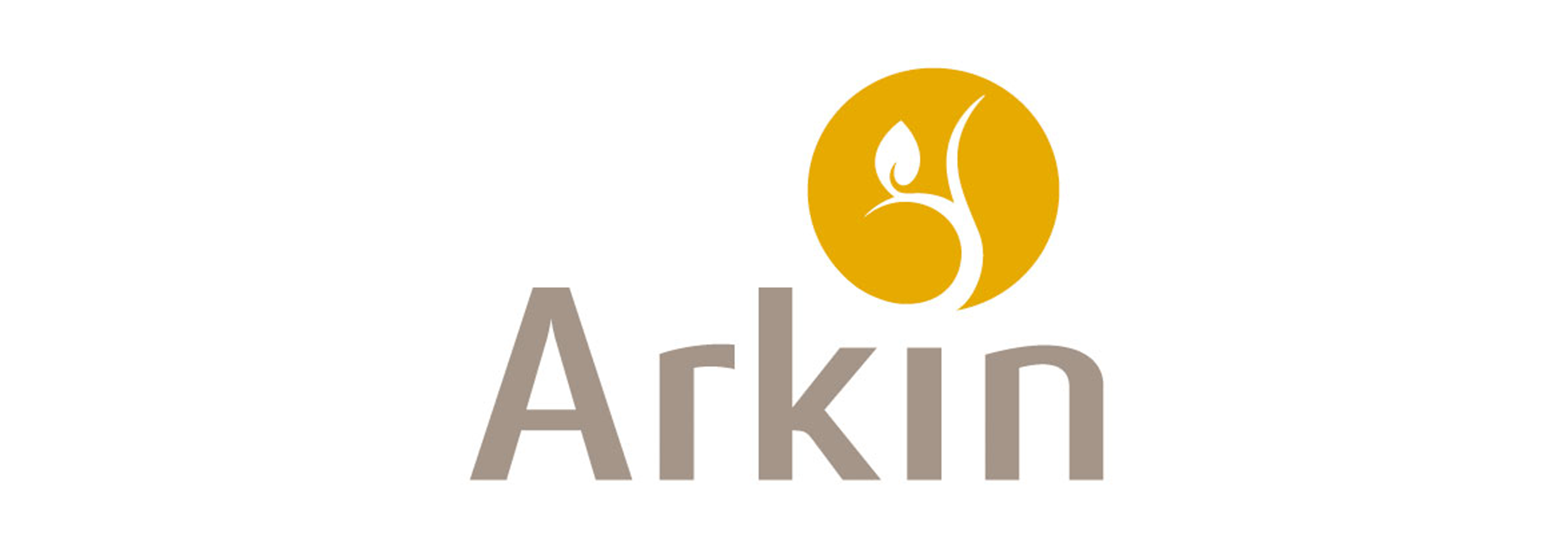 Logo_Arkin