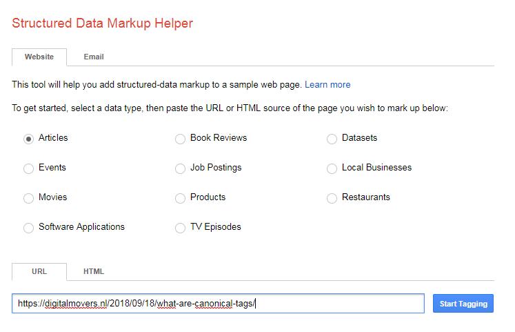 Markup_Helper_DigitalMovers