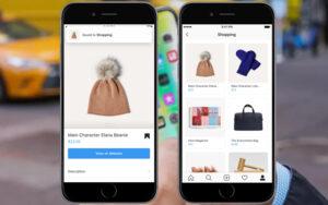 instagram-shopping_Digital_Movers