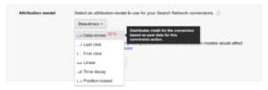 Attribution_Model_DigitalMovers