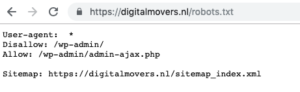 Robots.txt_Digital Movers_overview