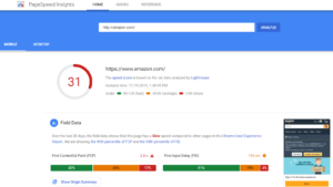SEO_optimizations_for_Voice_Search_in_2019_PageSpeed