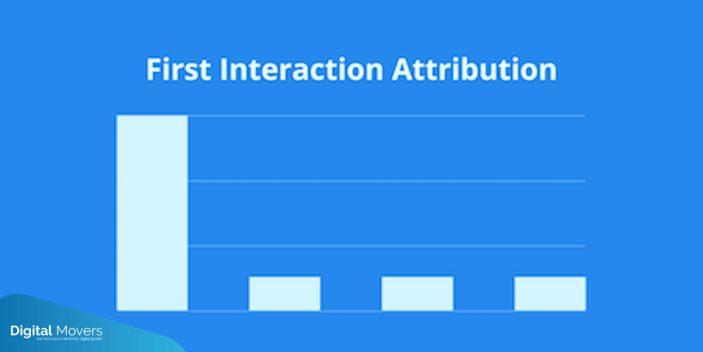 first-click-attribution-model-Digital-Movers