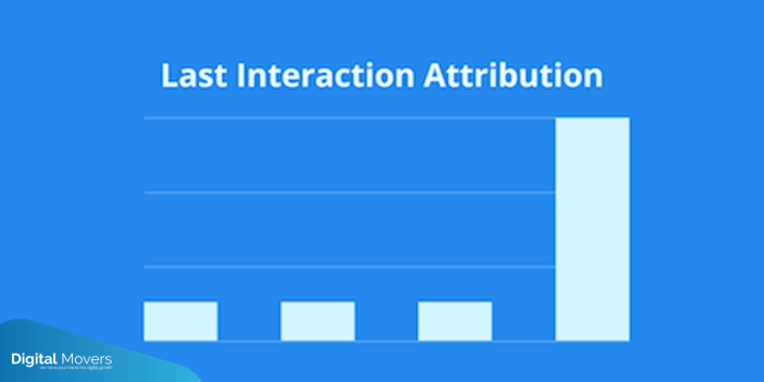 last-click-attribution-attribution-model-Digital-Movers
