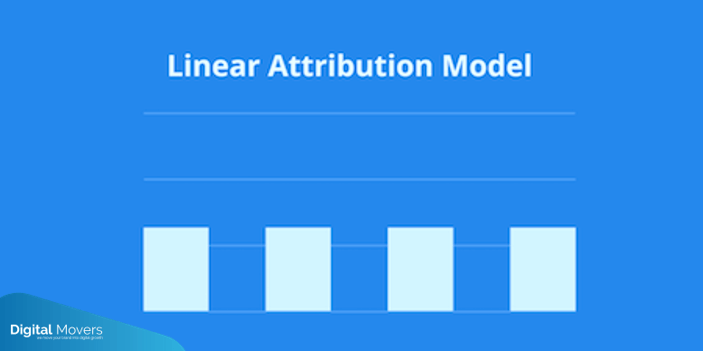 linear-attribution-model-Digital-Movers